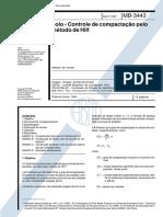 nbr-12102-hilf-1