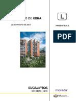 2018.08.22_Bases de Concurso EUCALIPTOS_MORADA.Rev07.pdf