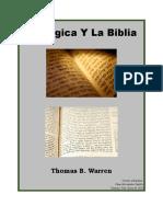 la-lc3b3gica-y-la-biblia-thomas-b.-warren