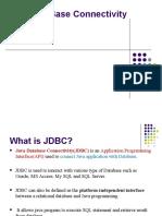 Mod6_JDBC