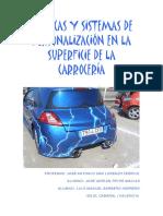133763663-Sistemas-de-Personalizacion.pdf