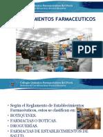 PONENCIA ABRIL inspecciones.pptx