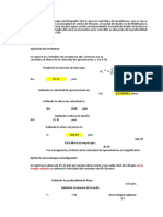 DISIPADOR DE ENERGIA (1)