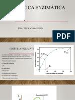 Cinética enzimática.pptx