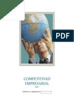 COMPETITIVAD EMPRESARIAL.docx