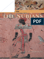 Daily Life of the Nubians (The Greenwood Press Daily Life Through History Series) by Robert S. Bianchi (z-lib.org)