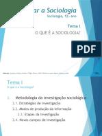 psoc12_tema1_2