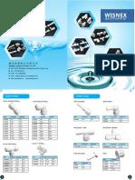 Aqua-Fittings-Catalogue