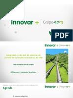 grupo-epm-innovar-mas-jornadas-tecnicas-integridad-vida-util-tuberias