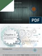 Circuits programmables.pdf