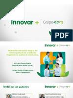 grupo-epm-innovar-mas-jornadas-tecnicas-modelacion-hidraulica-integral-sistema-primario-acueducto-diagnostico-analisis-alternativas