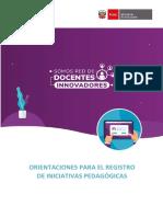Orientaciones_registro-proyectos FONDEP