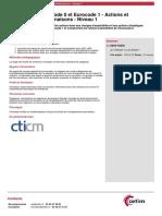 Eurocode-0-et-Eurocode-1-Actions-et-combinaisons-Niveau-1-BAS01.pdf