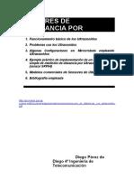 sensores_de_distancias_con_ultrasonidos