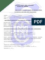 planilla de inscrpcion 2020-2021.docx