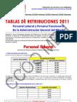 tablas_retribuciones_2011
