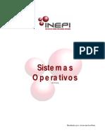 Manual Sistemas Operativos22