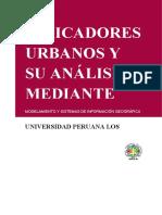 INDICADORES URBANOS OFICIAL