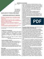 Atividade Impressa 1º e 3º Bimestre 8ºA, B, C, D (2).docx