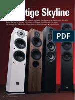 ElacF5.2-Audio419