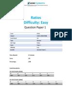 E1.11-Ratios-2A-Topic-Booklet-1_1