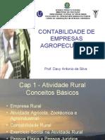 Cap 1 Ativ Rural Conceitos Basicos
