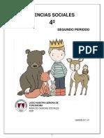 CIENCIAS SOCIALES 4.pdf