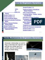 2_dynamics-2
