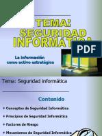 Seguridad Informatica.ppt