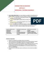 ECONOMIA PARA LOS NEGOCIOS.docx
