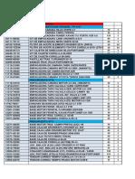 PRECIOS MERCANCIA TOYOTA.pdf