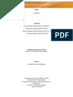 Espina de pescado e indicador.pdf