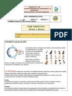 Fase Cognitiva division celular.docx