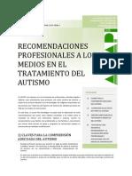 Protocolo_comunicacion_Trastornos_Espectro_autista