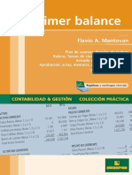 2016_Mi_primer_balance.pdf.pdf