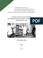 DISSERTACAO_CHRISTINA_BARROS_RIEGO.pdf