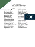 Lieb das Kind in Dir.pdf