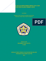 cover-sttar_TE.pdf