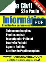 PCSP_2018_Escrivao_Investigador_Telecomunicacoes_Papiloscopista_V1.2_040518-1.pdf
