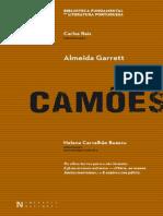 BFLP_AlmeidaGarrett_Camoes.pdf