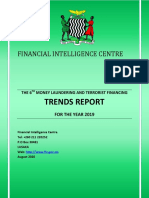 TRENDS REPORT 2019.pdf