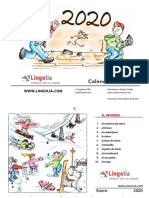 lingolia_2020_es.pdf