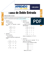 DOBLE ENTRADA.doc