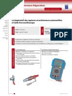 Diagnostic_capteurs_et_actionneurs.pdf