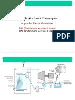 Chap2f2020.pdf