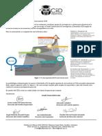 AMPLIACIÓN FECHAS CONCURSO.pdf
