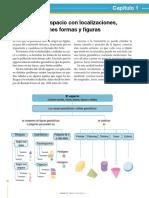 Conceptos básicos de GeometríaMT_Grado06-98-106