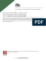 40340678.pdf