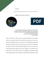 EL FUTURO DE LA EDICIÓN.docx