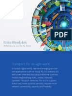 Nokia Wavefabric Portfolio Brochure.pdf